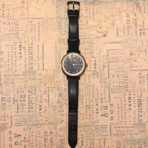Kate Spade Monterey women's watch